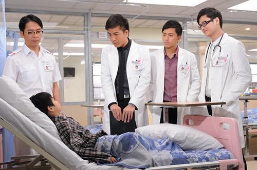 3 vấn đề thí sinh cần biết khi học Cao đẳng Dược