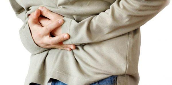 Bất ngờ với phương pháp sử dụng cây nhọ nồi chữa đau dạ dày