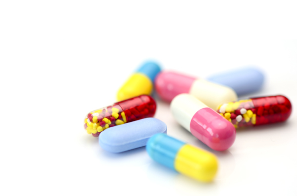 thuốc enterpass có tác dụng gì