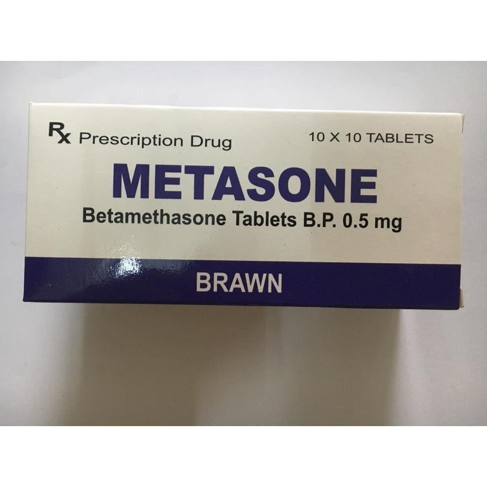 mua thuốc methadone ở đâu tại hà nội