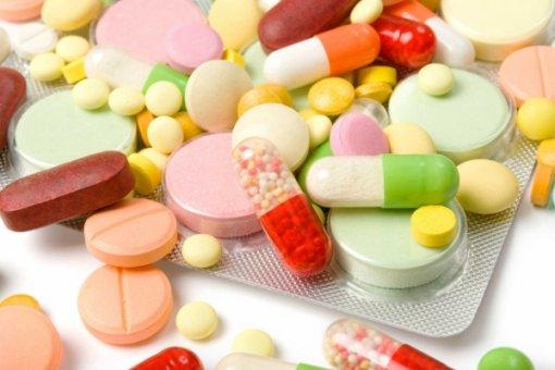 thuốc philurso có tác dụng gì