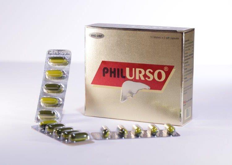 thuốc philurso giá bao nhiêu