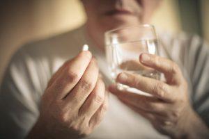 Thuốc Debridat chữa bệnh gì