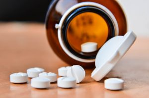 Thuốc Pomatat chữa bệnh gì