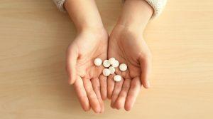 Uống thuốc Pomatat cần lưu ý gì