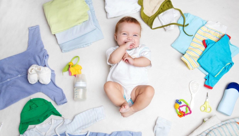 Trẻ 7 tháng tuổi bị sốt và cách hạ sốt nhanh tại nhà